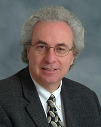 Prof_Bernard_Zinman