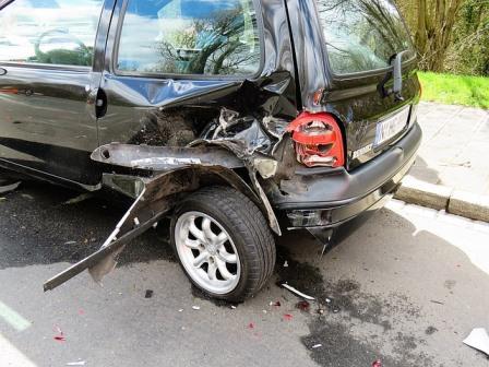 accident-1409005_640