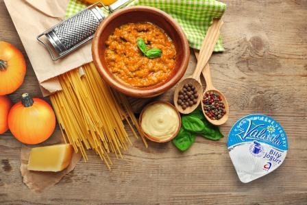 dyne_spagety