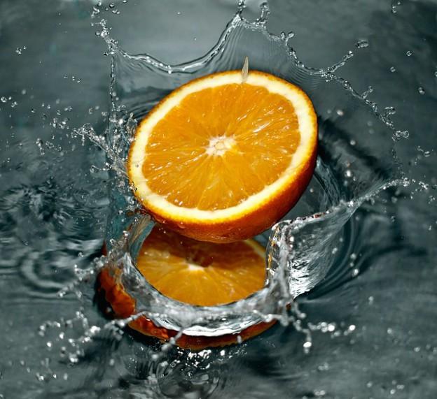 orange-164985_640