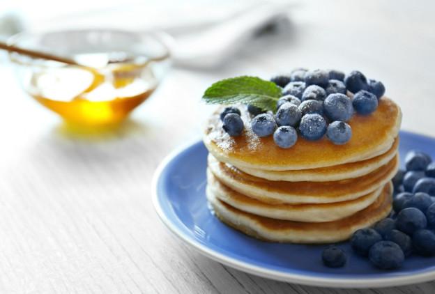 VM_pancake_bez produktu