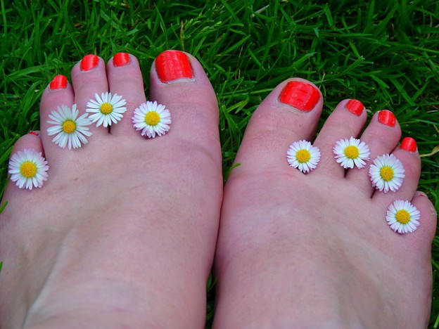 feet-7861_640
