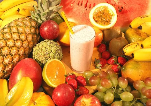 fruit-1850032_640