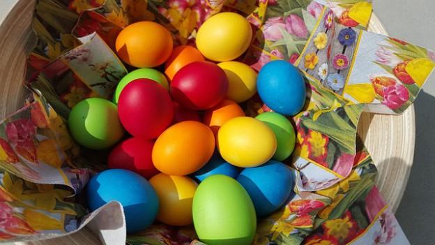 easter-eggs-1289520_640