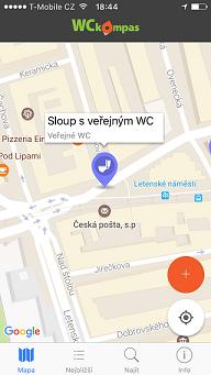 Náhled_WC kompas