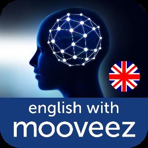 mooveez