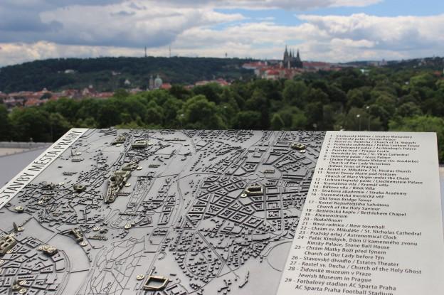 NZM_Praha strecha 04 - kopie