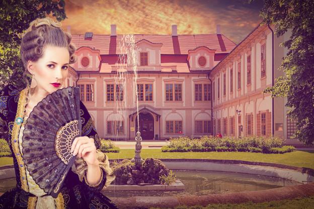 Barokni-svatohubertske-foto-baronka-web