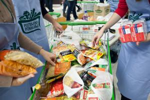 Národní potravinová sbírka  (42 of 90)