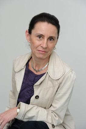alena_kazdova (1)