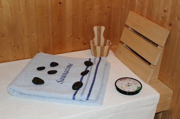 sauna-981023_640