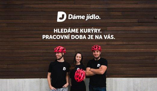 DameJidlo_flexibilni_uvazky