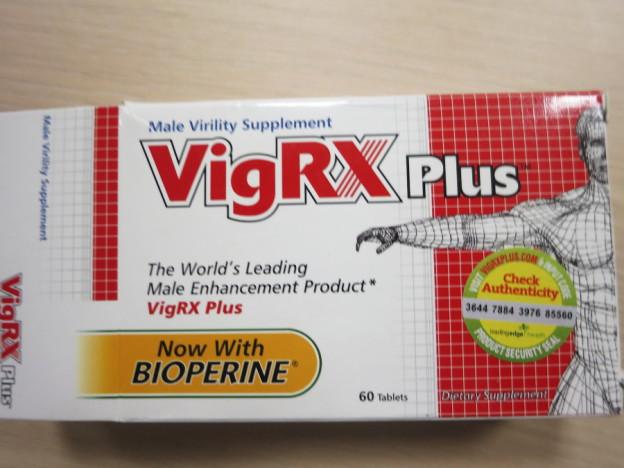 VigRX_0001