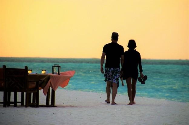 beach-3226488_640