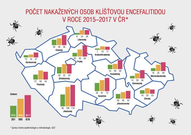 kliste-mapa_2015-2017WEB
