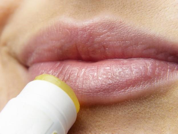 lips-3141753_640