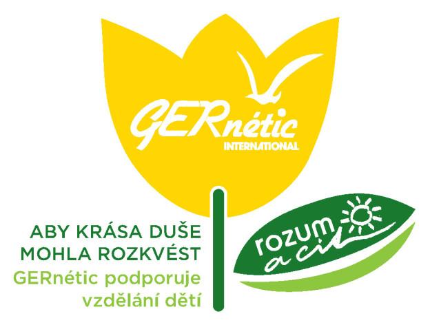2018-02-08-logo krasa duse-mensi