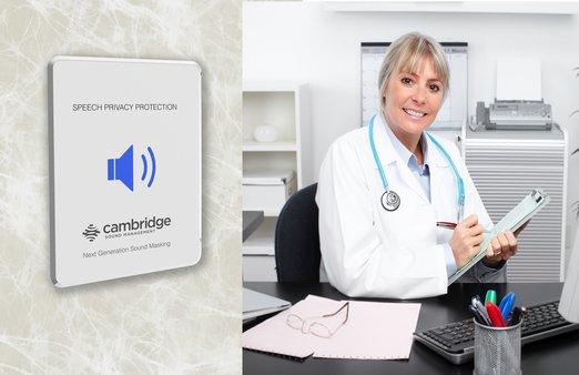 CSM_medical1_zdroj_AudioproCZ