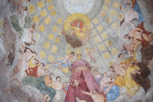 Freska_2