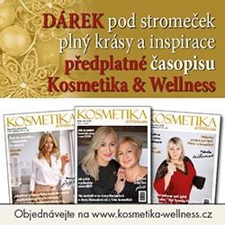 K&W darek